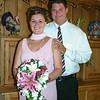 05 07-09  Wedding 031