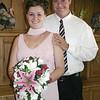 05 07-09  Wedding 028