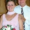 05 07-09  Wedding 032