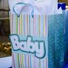16 10-01 baby shower 1613