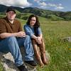 13 04-01 Leann & Jarret 1446