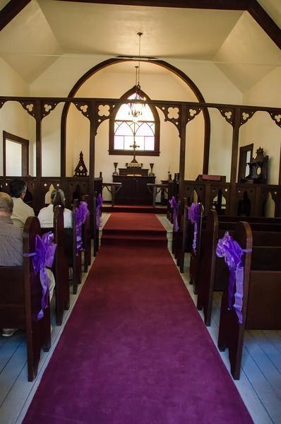 16 04-02 church 3004