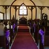 16 04-02 church 3005