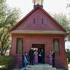 16 04-02 church 3007