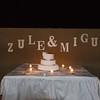 14 11-22 Zule & Miguel 471