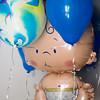 16 07-16 baby shower 0908