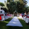 14 08-30 Aceves ceremony 233