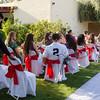 14 08-30 Aceves ceremony 230
