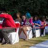 14 08-30 Aceves ceremony 237