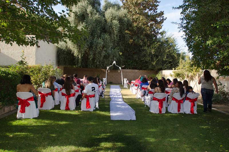14 08-30 Aceves ceremony 228