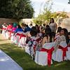 14 08-30 Aceves ceremony 231