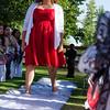 14 08-30 Aceves ceremony 244