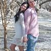 15 02-26 Tony & Priscilla 989