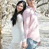 15 02-26 Tony & Priscilla 987