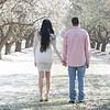 15 02-26 Tony & Priscilla 992