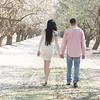 15 02-26 Tony & Priscilla 997