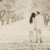 15 02-26 Tony & Priscilla 999-5