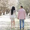 15 02-26 Tony & Priscilla 993