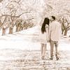 15 02-26 Tony & Priscilla 999-3