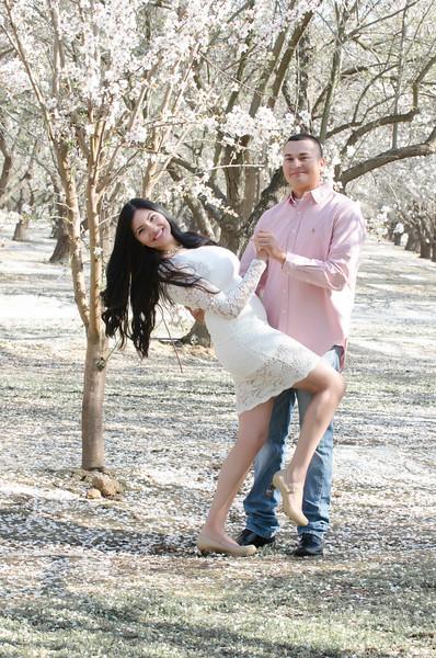 15 02-26 Tony & Priscilla 985