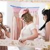 18 03-25 Mia baby shower 9133