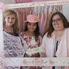 18 03-25 Mia baby shower 9147