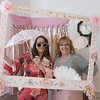 18 03-25 Mia baby shower 9137