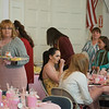 18 03-25 Mia baby shower 9192
