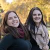 17 11-18 Bree & Stella 7861