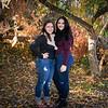 17 11-18 Bree & Stella 7754-1
