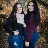 17 11-18 Bree & Stella 7755-1