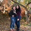 17 11-18 Bree & Stella 7754