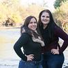 17 11-18 Bree & Stella 7742