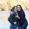 17 11-18 Bree & Stella 7743