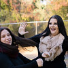 17 11-18 Bree & Stella 7856