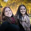 17 11-18 Bree & Stella 7861-1
