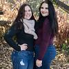 17 11-18 Bree & Stella 7755