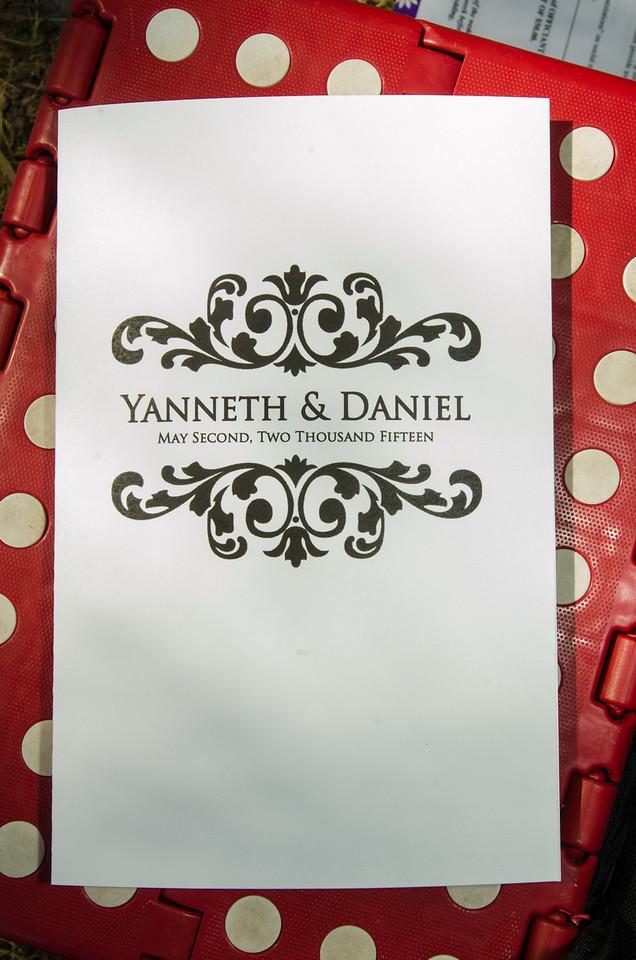 15 05-02 Yanneth & Daniel 00