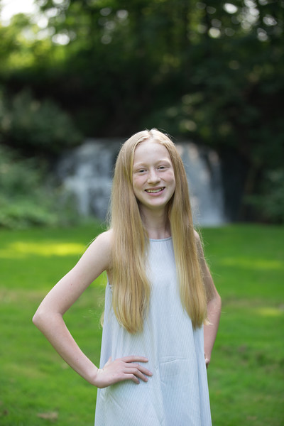 Alicia Engle (26 of 58)