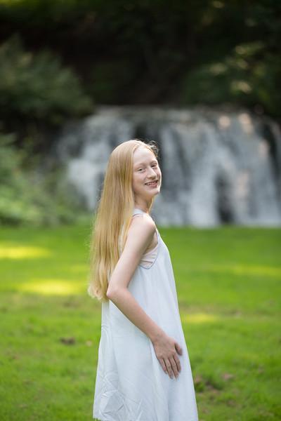 Alicia Engle (31 of 58)