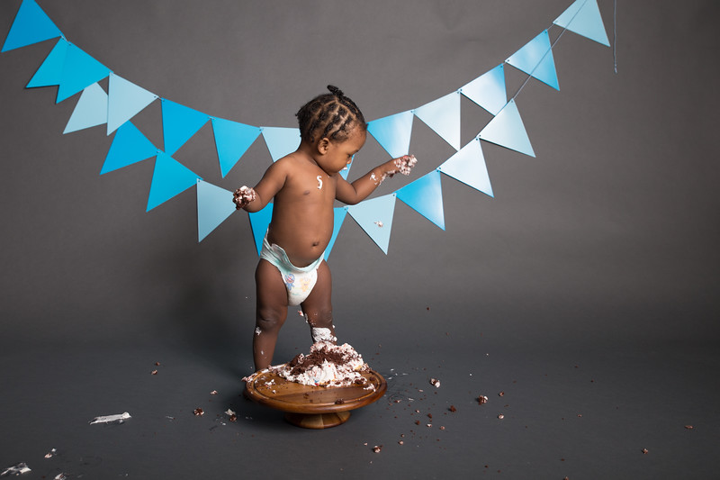 Alisha cake smash (55 of 81)