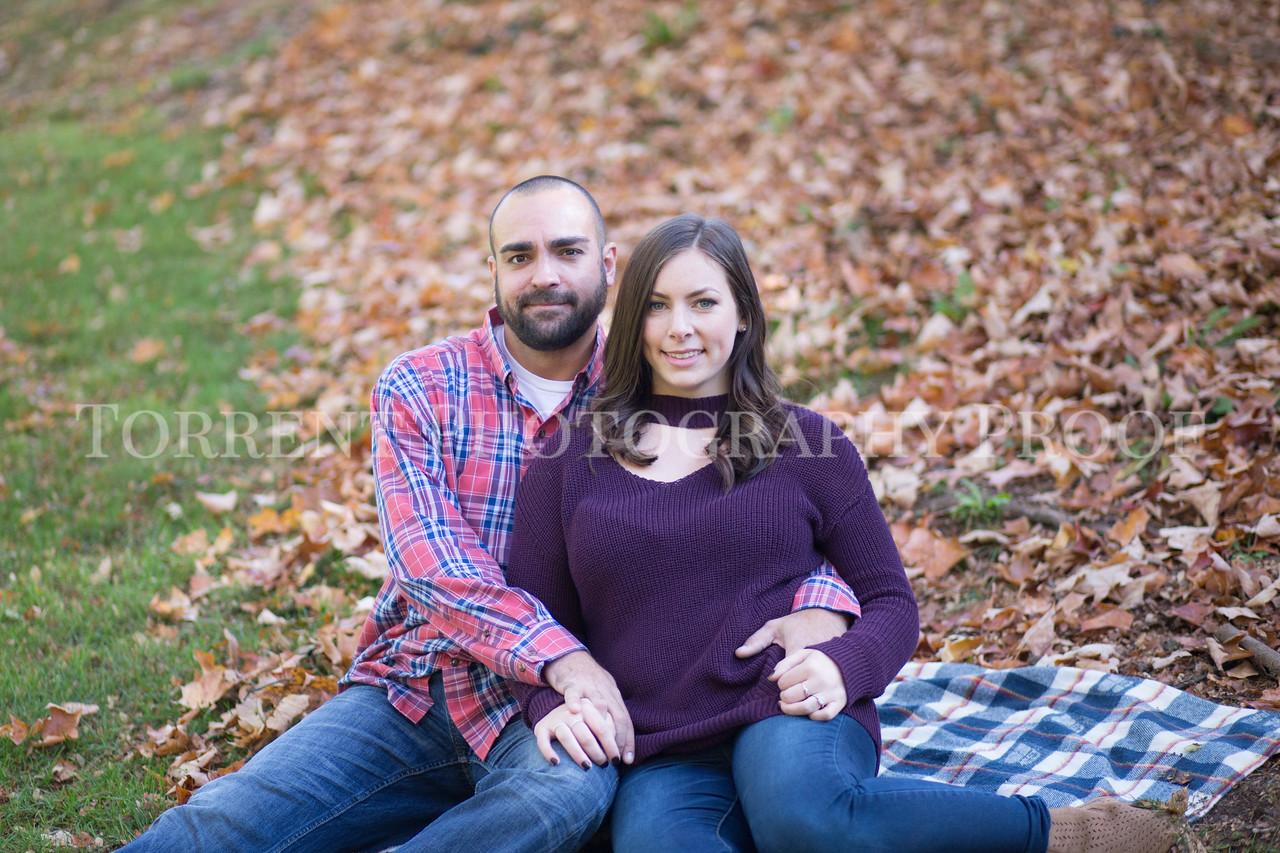 Alyssa Ryan Engagement (40 of 81)