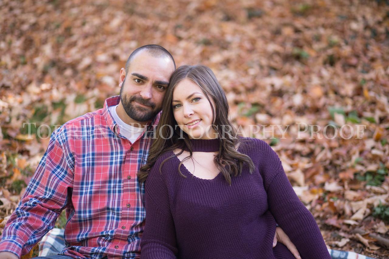 Alyssa Ryan Engagement (36 of 81)