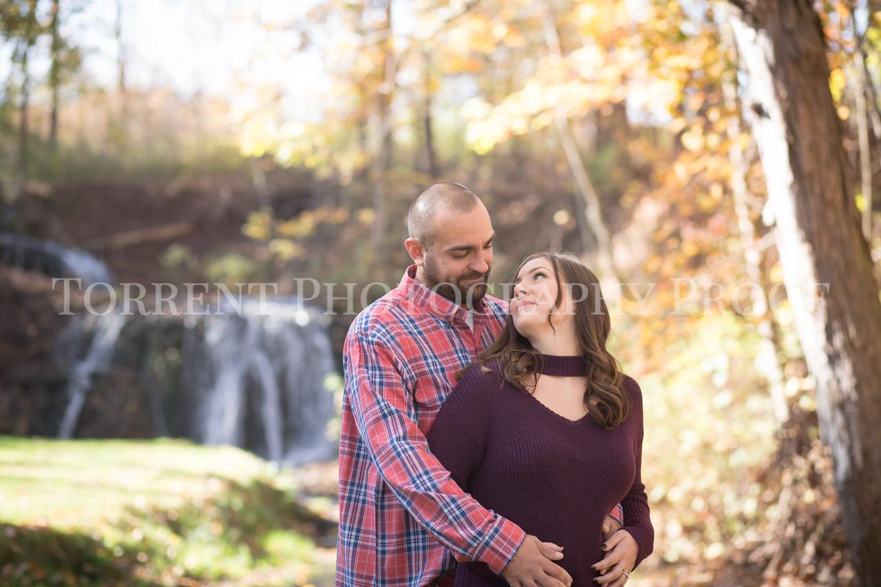 Alyssa Ryan Engagement (23 of 81)