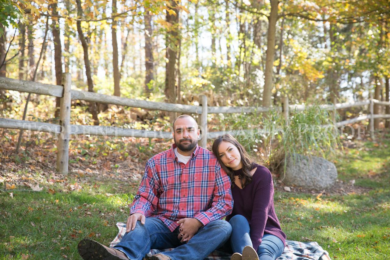 Alyssa Ryan Engagement (7 of 81)