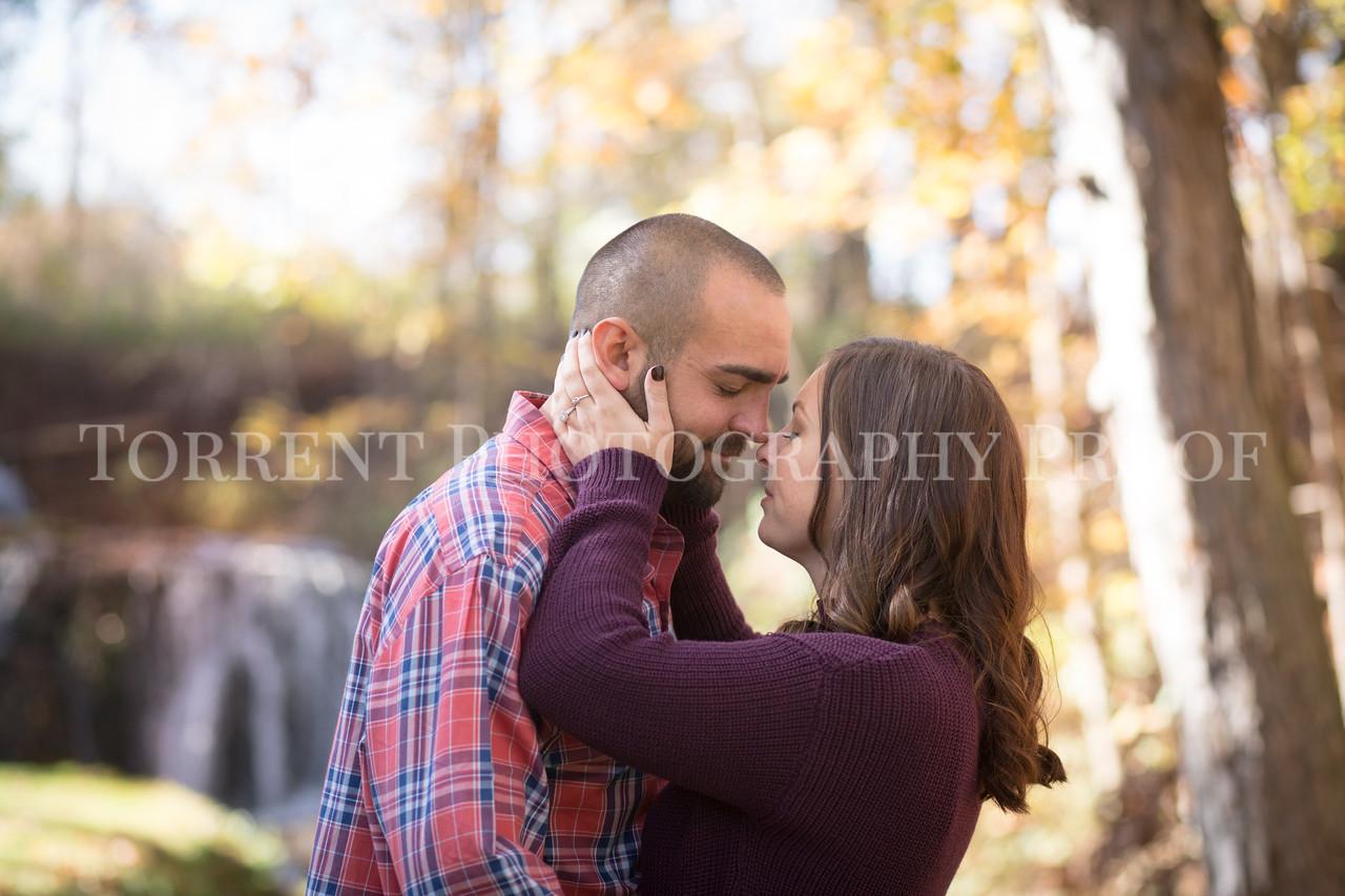 Alyssa Ryan Engagement (21 of 81)