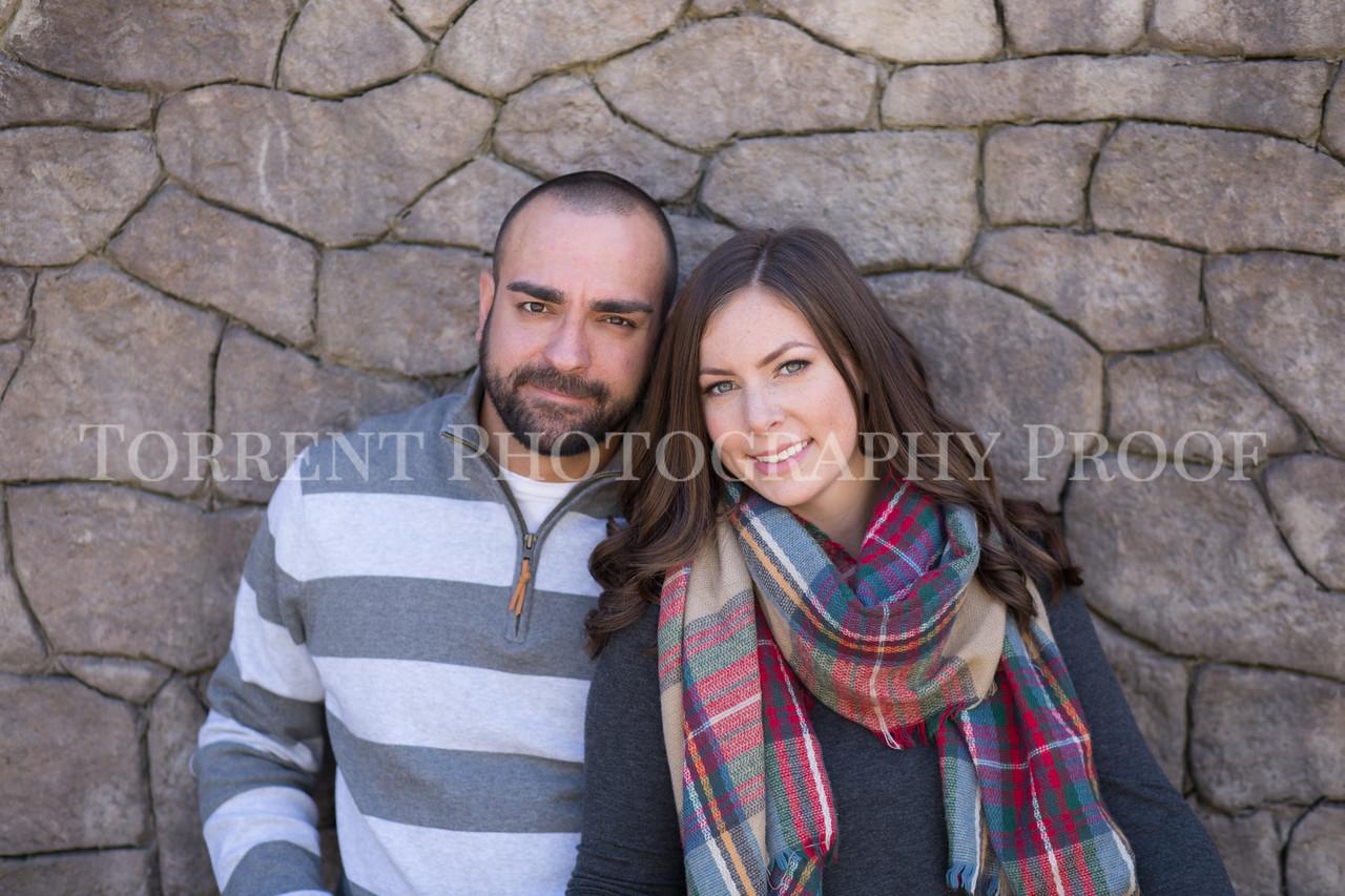 Alyssa Ryan Engagement (42 of 81)