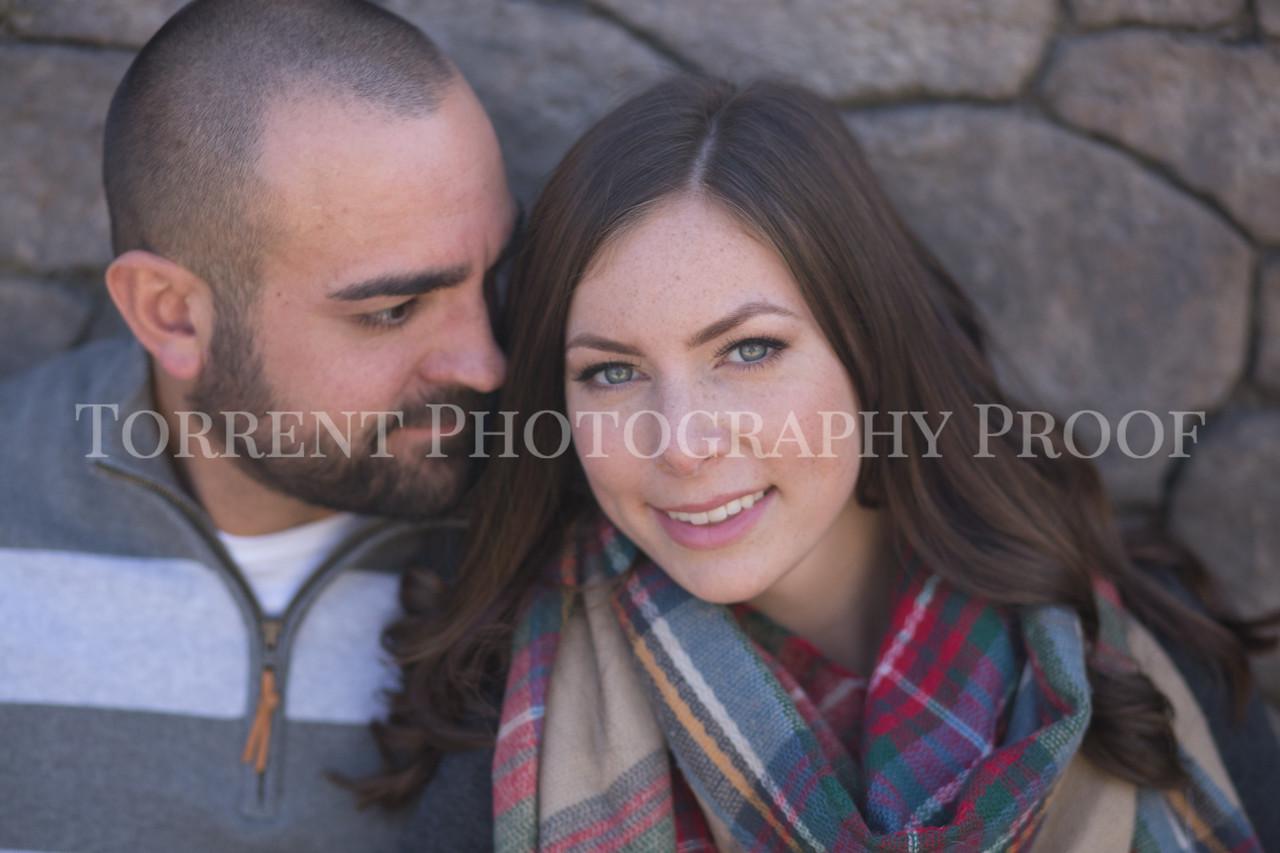 Alyssa Ryan Engagement (45 of 81)
