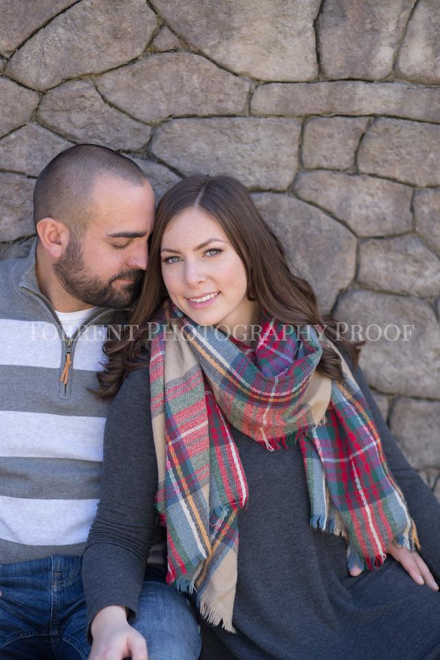 Alyssa Ryan Engagement (46 of 81)