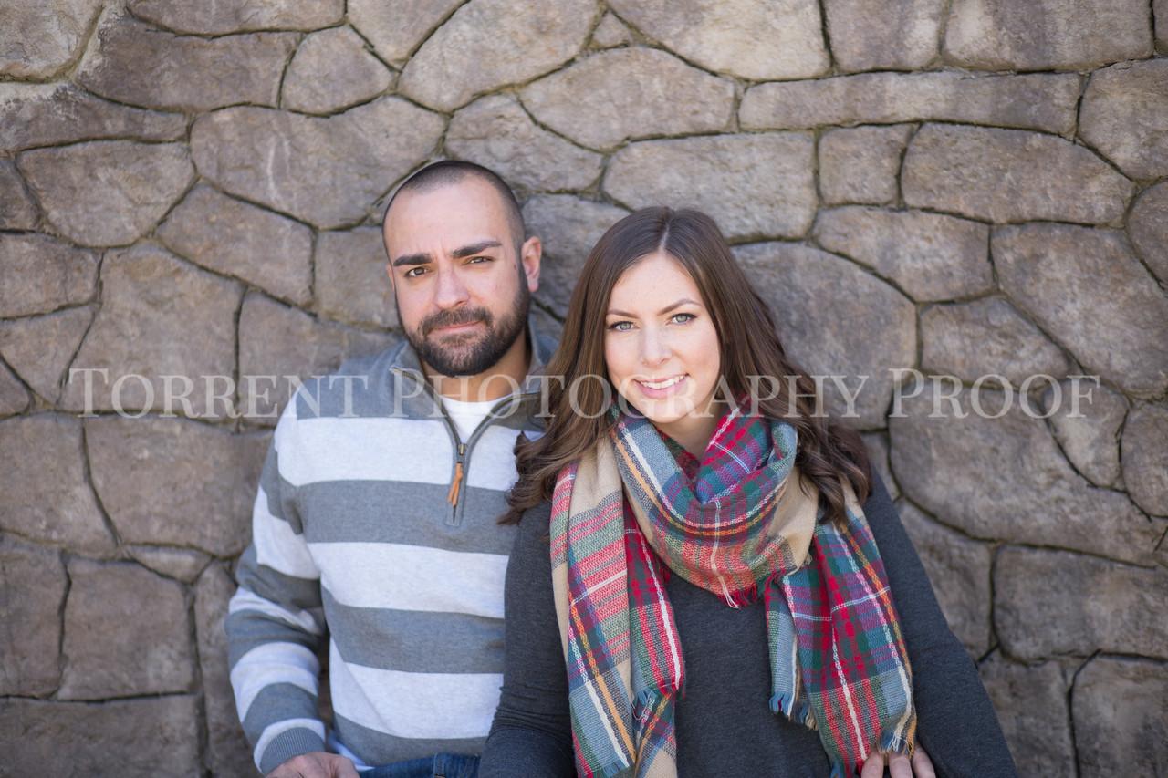 Alyssa Ryan Engagement (41 of 81)